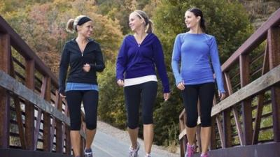 Mendapatkan Berat Badan Ideal Sesuai Rumus BMI