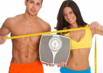 Manfaat Memiliki Berat Badan Ideal Bagi Wanita