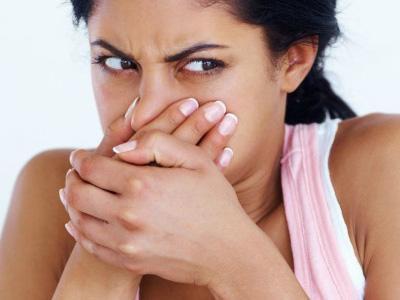 Bulu Hidung Yang Panjang Jangan Dicabut! Ini Cara Menghilangkan Bulu Hidung Yang Aman Dan Mudah