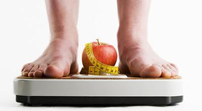 Mitos dan Fakta Seputar Diet Dengan Pola Makan Sehat