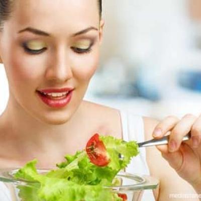 Memelihara Kesehatan Otak Dengan Diet Mediteranian