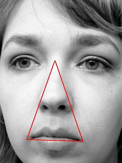 Cara Menghilangkan Bulu Hidung Aman Tanpa Iritasi