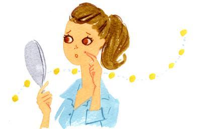1) Hindari Penggunaan Enzyme Cleanser Saat Berjerawat