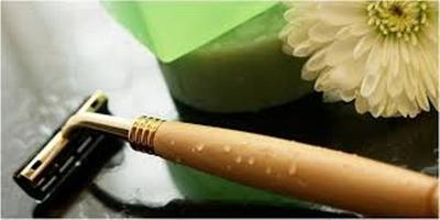 Tips dan Cara Menghilangkan Bulu Kemaluan Dengan Mencukur