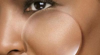Mengecilkan Pori-Pori Kulit Wajah Secara Tradisional