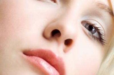 Tips Cara Menghilangkan Bulu Hidung Tanpa Menimbulkan Peradangan