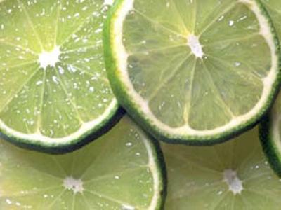 Serum Wajah Untuk Kulit Berjerawat: Serum Vitamin C dan Cara Pemakaian