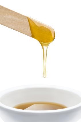 Tips Waxing yang Efektif dan Aman