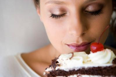 Makanan yang Dapat Menggemukkan Bagian Tubuh Tertentu