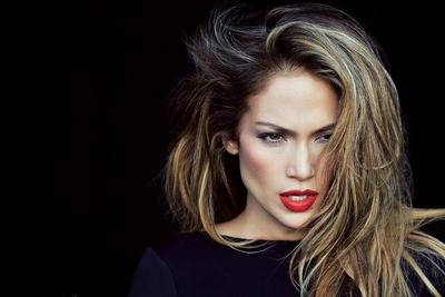 Diet Santai Jennifer Lopez