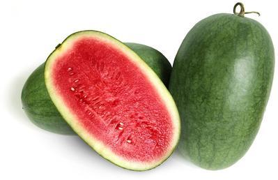 Tips Diet Dengan Pola Makan Sehat dan Teratur