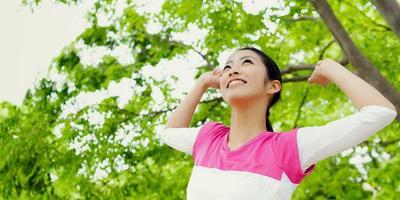 5 Cara Diet Sehat Untuk Mencegah Kanker