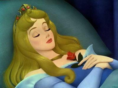 Cara untuk Menjadi Lebih Cantik Saat Tidur