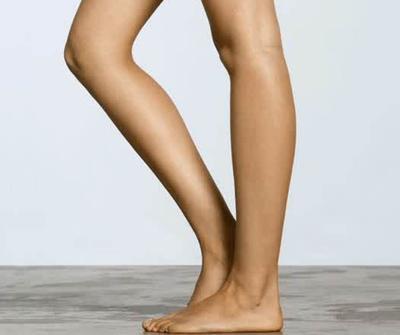Tips Memilih Alat Cukur Bulu yang Pas untuk Wanita