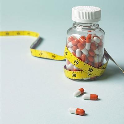 Waspadai dan Kenali Ciri-Ciri Obat Diet Pelangsing Berbahaya