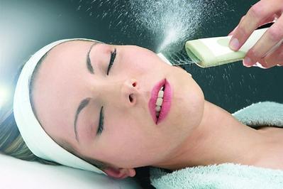 Rekomendasi Salon Penghilang Bulu: Inasa Clinic