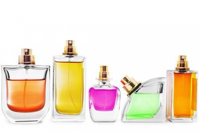 Menyadari Perbedaan Pada Kecocokan Parfum