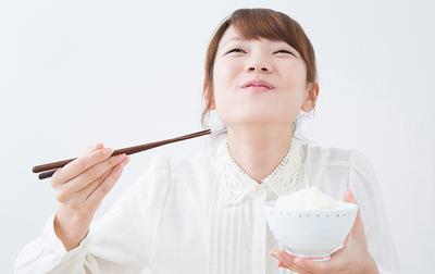 Nikmati Makananmu