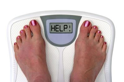 Apakah Menghitung Berat Badan Merupakan Cara yang Benar untuk Diet?