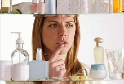 Kandungan Vitamin yang Perlu Diperhatikan untuk Mendapatkan Produk Perawatan Kulit yang Cocok