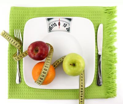 Memilih Menu Diet yang Tepat Berdasarkan Golongan Darah