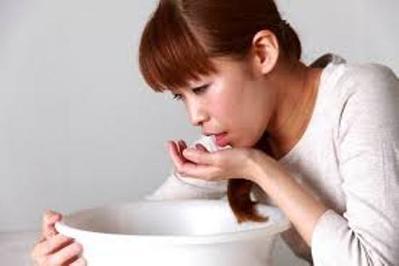 Hamil Bikin Bau Mulut? Atasi Dengan Cara Ini