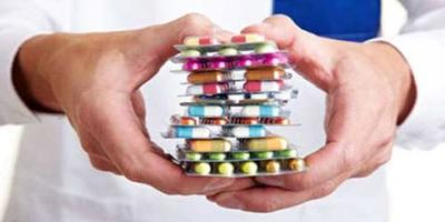 Obat-Obatan yang Berpotensi Menjadi Penyebab Bau Mulut