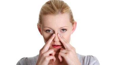 Penyebab Bau Mulut Pada Saluran Pernafasan