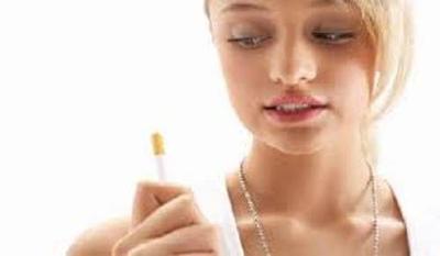 Waspada Kebiasaan Merokok Sebagai Penyebab Bau Mulut