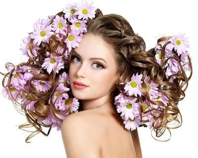 Tips Agar Rambut Tetap Wangi Lebih Lama