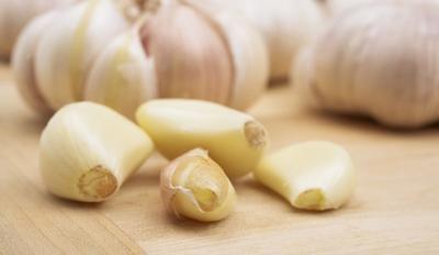 6 Manfaat Bawang Putih Bagi Kecantikan