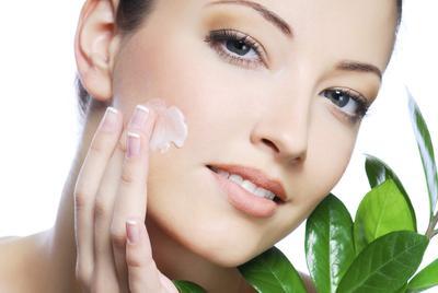 Langkah-Langkah Melakukan Facial Care Dengan Tepat