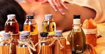 Macam-Macam Aromaterapi dan Manfaatnya