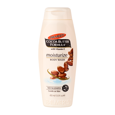 Si Populer Cocoa Butter