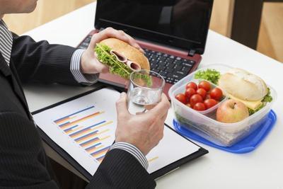 Membuat Rencana untuk Diet Sukses