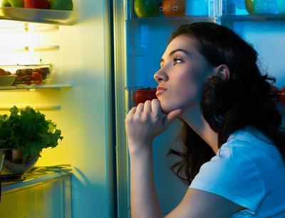 Tips Diet: Mencegah Makan Berlebih Saat Bosan