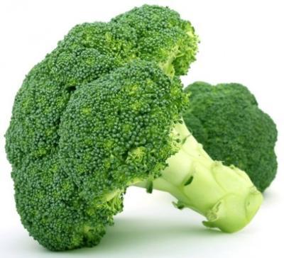 Manfaat Sayuran untuk Diet: Brokoli dan Asparagus Si Super Food