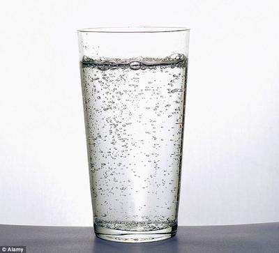 Air Soda