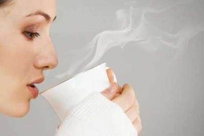 Mencegah Bau Badan Dengan Cara Detoksifikasi