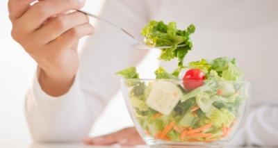 Pentingnya Sayuran untuk Diet Sehat