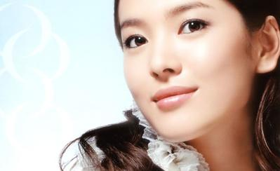 Produk Skincare Korea untuk Mengecilkan Pori-Pori Wajahmu
