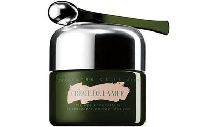 7. Creme De La Mer The Eye Concentrate