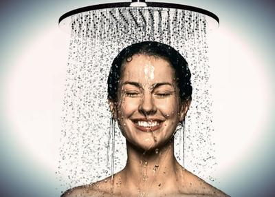 3 Sabun Mandi untuk Menjaga Kelembapan Kulit