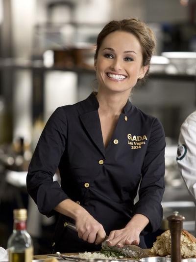 Diet Ala Celebrity Chef Wanita yang Patut Dicoba