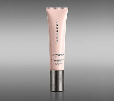 Review: Burberry Fresh Glow BB Cream