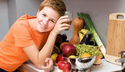 Diet Paleo Solusi Turunkan Berat Badan Dengan Cepat