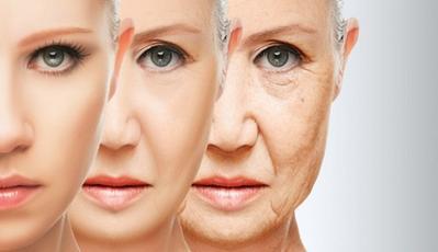 Inilah Suplemen Anti Aging yang Wajib Dikonsumsi