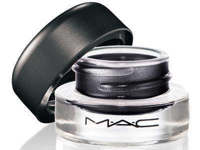 1. Mac Fluidline