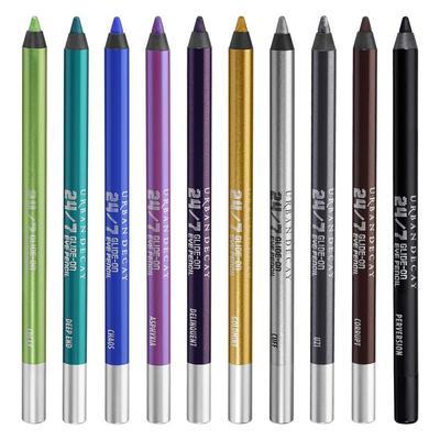 5. Urban Decay 24/7 Glide-On Eye Pencil