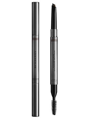 3. Burberry Effortless Eyebrow Definer